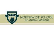 Northwest School of Animal Massage