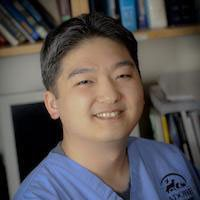 VNI and the Fight to Recognize Veterinary Nurses: A Conversation with Kenichiro Yagi